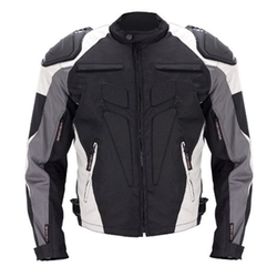 Viking Cycle - Asger Motorcycle Jacket
