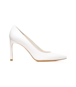 Stuart Weitzman - The Heist Pump