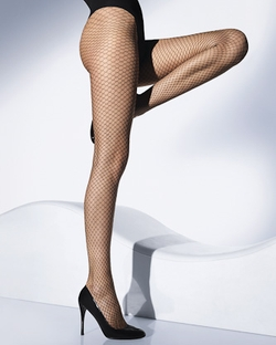 Wolford - Sixty-Six Tights