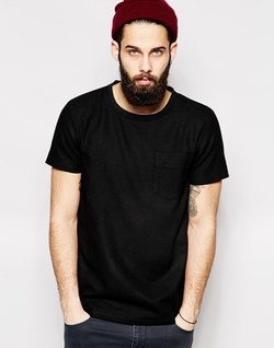 2xH Brothers - Wool T-Shirt