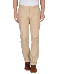 Ceberg - Casual Pants