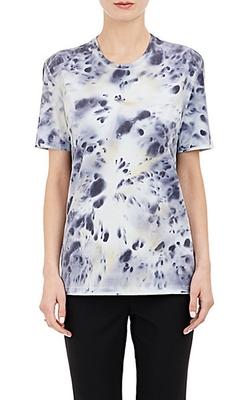 Maison Margiela - Tie-Dyed T-Shirt
