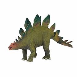 Ania - Stegosaurus Toy