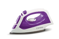 Westinghouse - Clothing Steam Iron