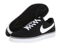 Nike SB - Harbor SB