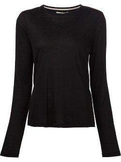 J Brand  - Jooles T-Shirt