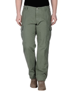 Avio - Cargo Pants