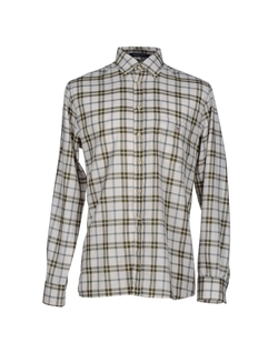 Gant - Button Down Long Sleeve Shirt
