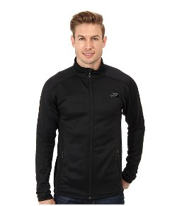 The North Face  - Stokes Full Zip Jacket