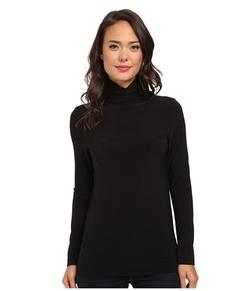 Kamalikulture  - Norma Kamali Go Turtleneck Sweater