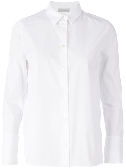 Maison Ullens  - Classic Shirt
