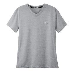 Adidas - ClimaLite T-Shirt