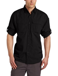 Blackhawk - Long Sleeve Lightweight Tactical Shirt