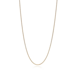 Tiffany & Co. - 18K Gold Chain