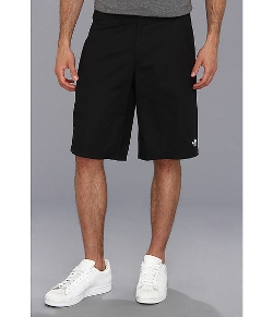 adidas Originals  - 3-Stripes Clean Shorts
