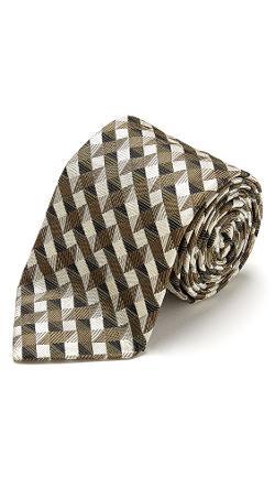 Marwood  - Vienna Necktie