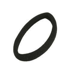 Rosallini - Stretchy Band Hair Tie