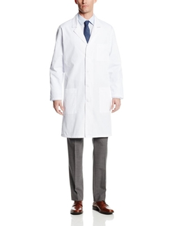 Cherokee  - Lab Coat