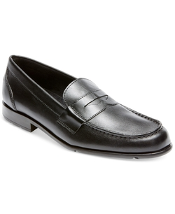 Rockport - Rockport Classic Penny Loafers