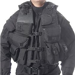 Blackhawk  - Tactical Float Vest