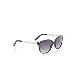 Dune London - Gizelle Cateye Sunglasses