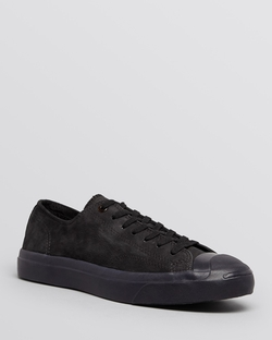 Converse - Jack Purcell Jack Sneakers