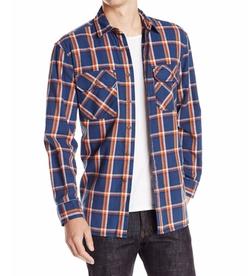 Pendleton - Burnside Shirt