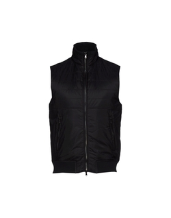Michael Kors - Vest Jacket