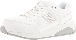 New Balance - Health Walking Laced Shoes