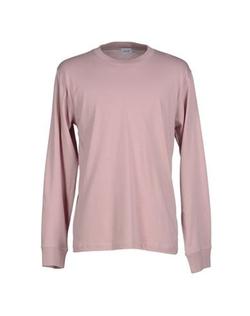 Armani Collezioni - Long Sleeve T-Shirt