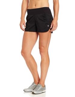 MPG Sport - Sentia Shadow Stripe Workout Short