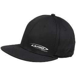 Oxbow  - Classic Baseball Cap