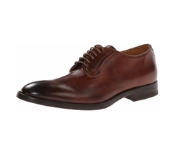 To Boot New York - Guilford Oxford Shoes