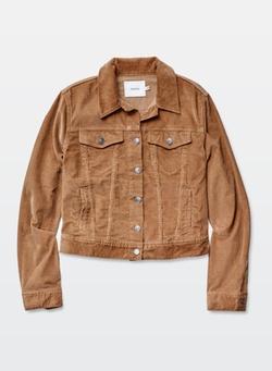 Aritzia - Talula Edo Jacket
