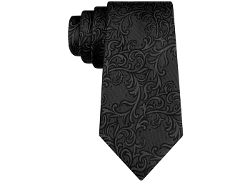 Michael Michael Kors - Print-Maker Paisley Tie