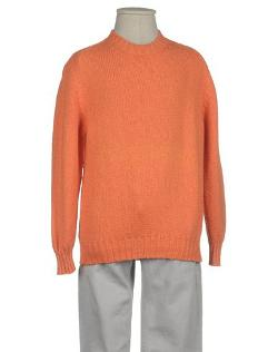 Tucker + Tate - Hiromi Sweater
