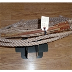 Rodeo Mart - Qualifier Bull Rope