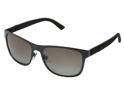Gucci - GG 2247 Sunglasses