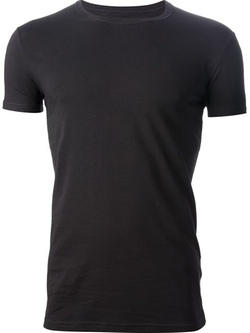 Dsquared2 - Crew Neck T-Shirt