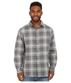Columbia - Rapid Rivers Long Sleeve Shirt