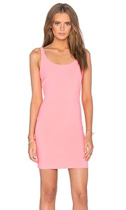 Likely  - Houston Dress