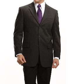 Jos. A. Bank - Traveler Suit Separate Jacket