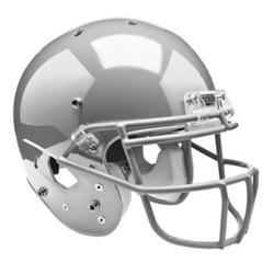 Schutt - Standard III Football Helmet