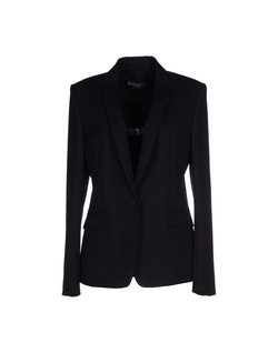 Balmain  - Blazer Jacket