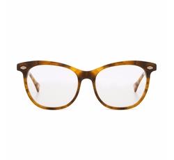 Raen - Pfeiffer Glasses