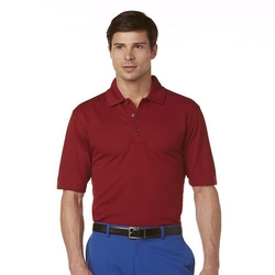 Grand Slam  - Pebble Performance Polo Shirt