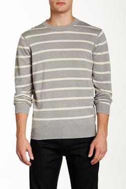 Ben Sherman - Crew Neck Sweater