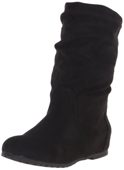 Aldo - Neria Slouch Boots
