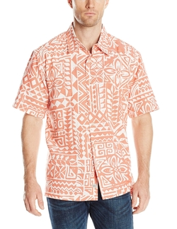 Quiksilver  - Bells Beach Shirt