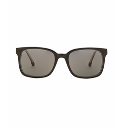 Steven Alan - Presley Sunglasses